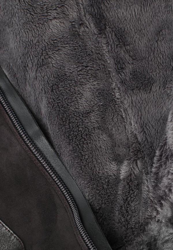 Женские сапоги Calipso (Калипсо) 478-01-LP-15-VBM: изображение 4