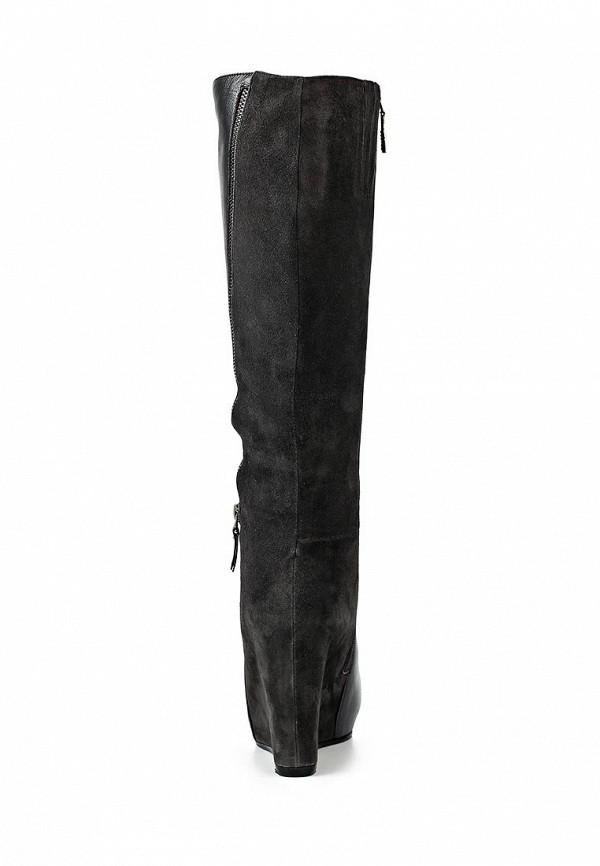 Женские сапоги Calipso (Калипсо) 723-29-ZC-15-KBM: изображение 9