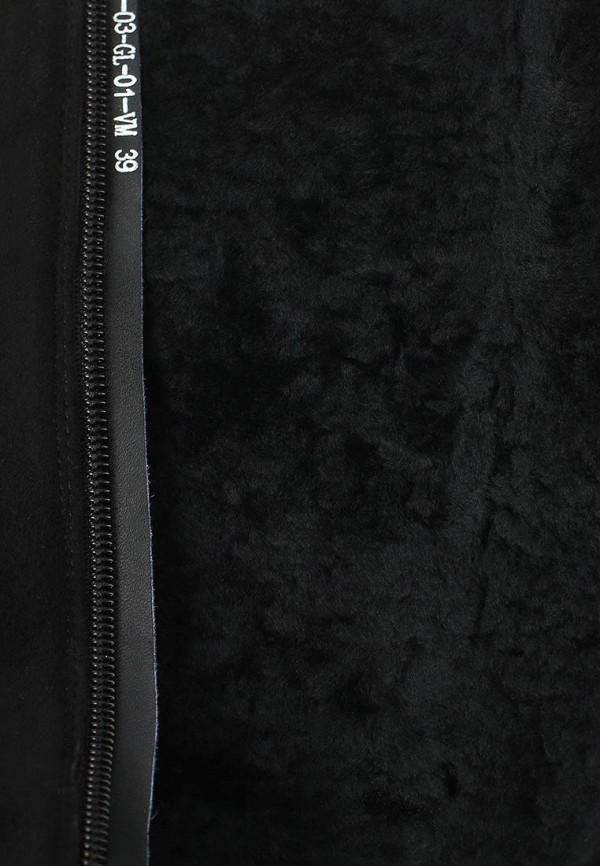 Женские сапоги Calipso (Калипсо) 912-03-GL-01-VM: изображение 4