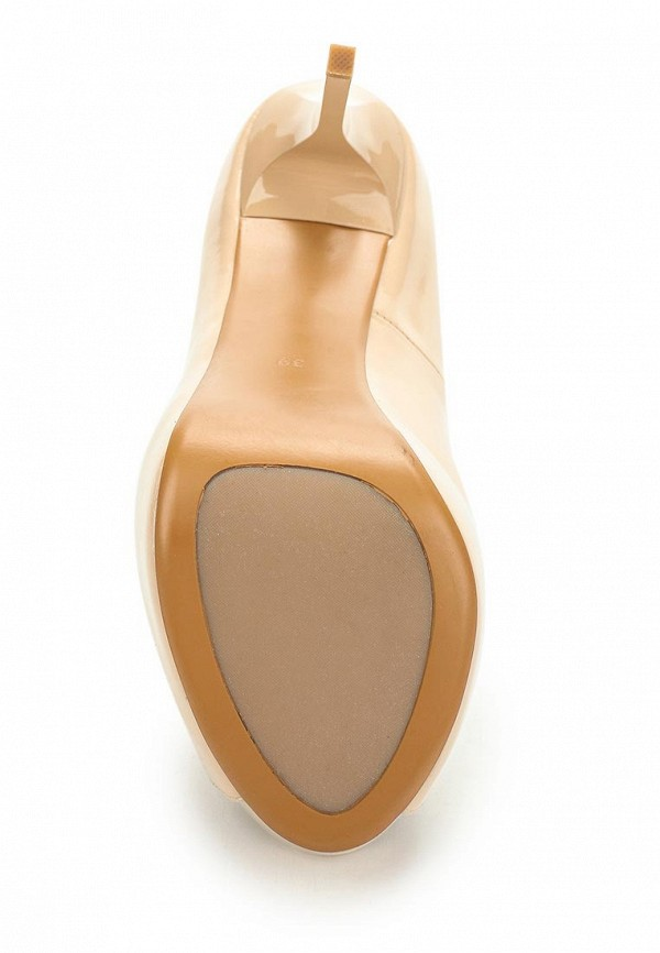 Туфли на каблуке Calipso (Калипсо) 089-01-ZC-03-LK: изображение 3