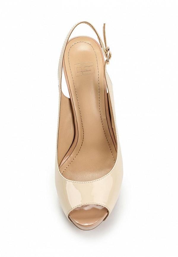 Босоножки на каблуке Calipso (Калипсо) 089-03-ZC-06-LK: изображение 4