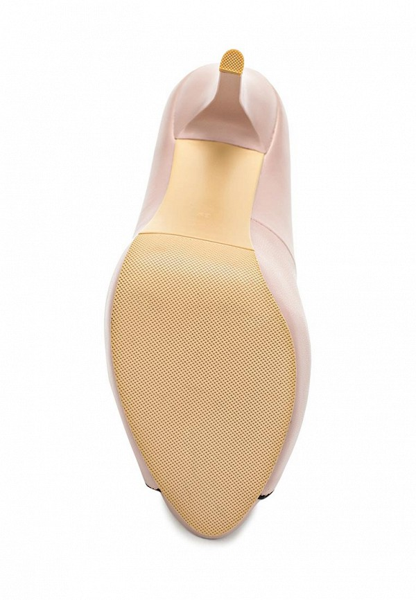 Туфли на каблуке Calipso (Калипсо) 202-30-FX-03-KK: изображение 3