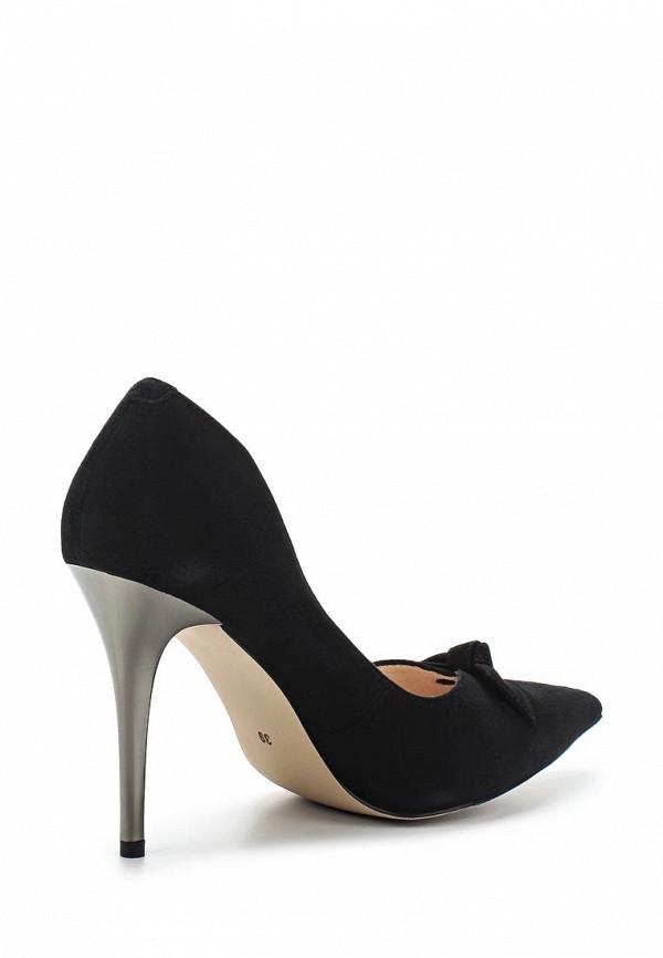 Туфли на каблуке Calipso (Калипсо) 288-03-FX-01-VK: изображение 2