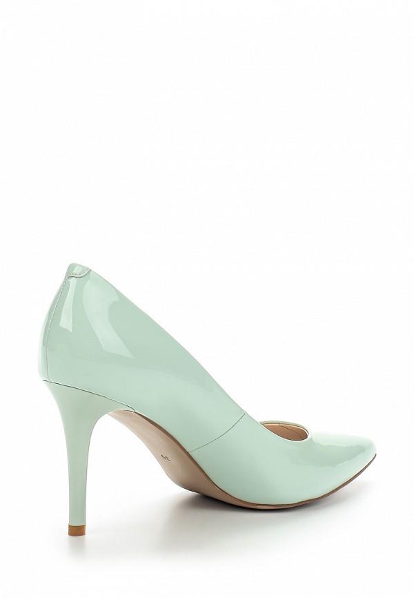 Туфли на каблуке Calipso (Калипсо) 324-01-TH-36-LK-01: изображение 2