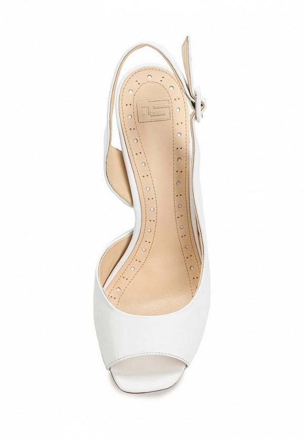 Босоножки на каблуке Calipso (Калипсо) 692-12-LR-06-KK: изображение 4