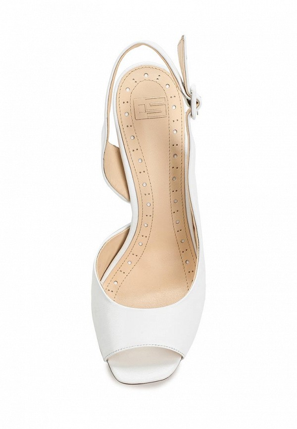 Босоножки на каблуке Calipso 692-12-LR-06-KK: изображение 4