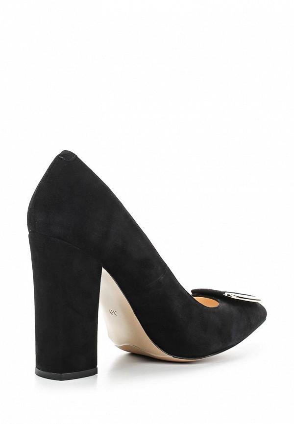 Туфли на каблуке Calipso (Калипсо) 714-03-LR-01-VK: изображение 2