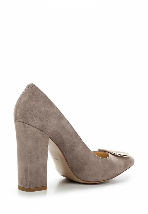 Туфли на каблуке Calipso (Калипсо) 714-03-LR-03-VK: изображение 2