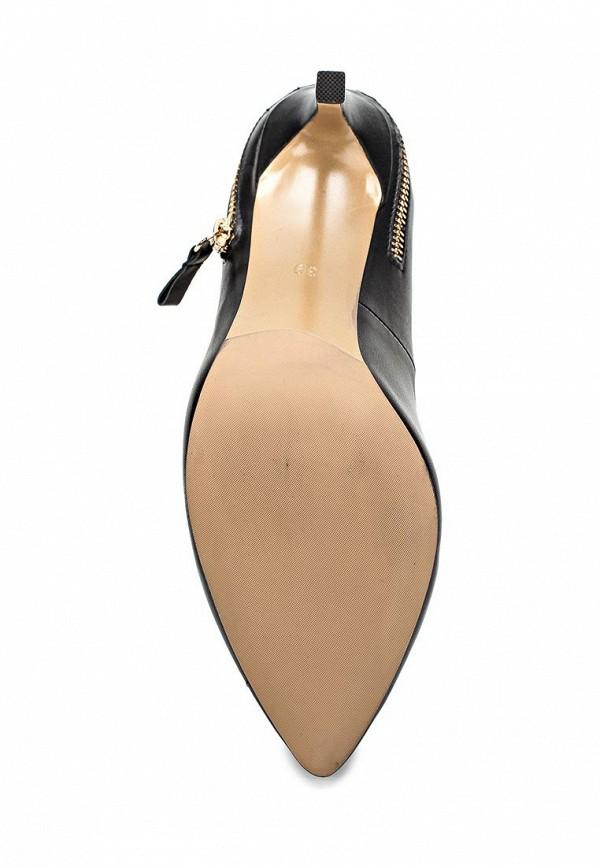 Туфли на каблуке Calipso (Калипсо) 728-01-LR-01-KK: изображение 3