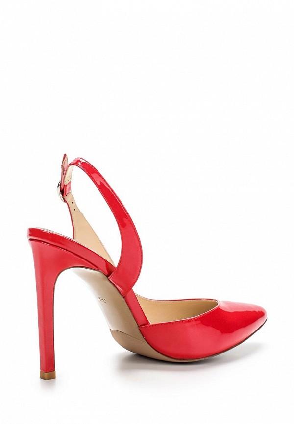 Туфли на каблуке Calipso (Калипсо) 728-04-LR-28-LK-01: изображение 2