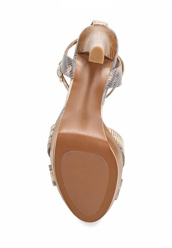 Босоножки на каблуке Calipso (Калипсо) 087-01-ZC-15-KK-01: изображение 3