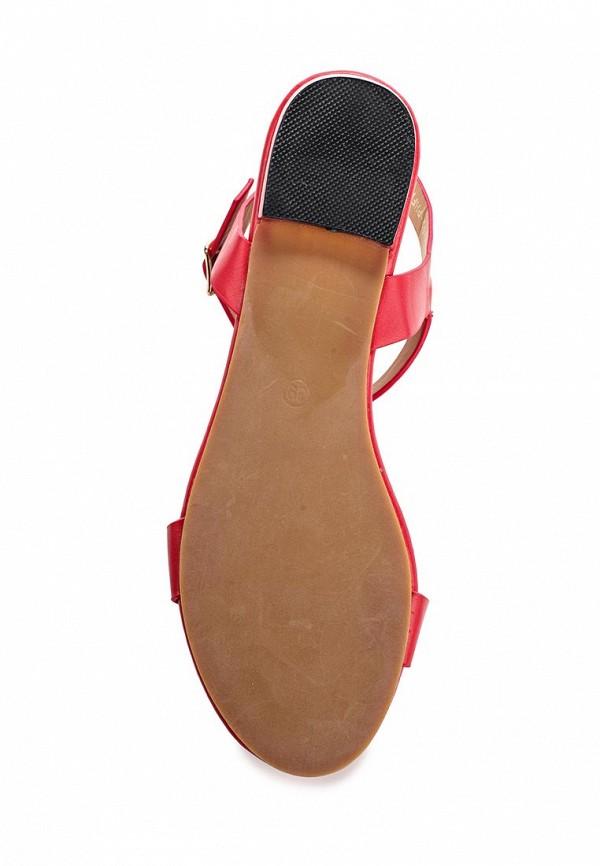 Женские сандалии Calipso (Калипсо) 032-02-PHFK-04-PP: изображение 3