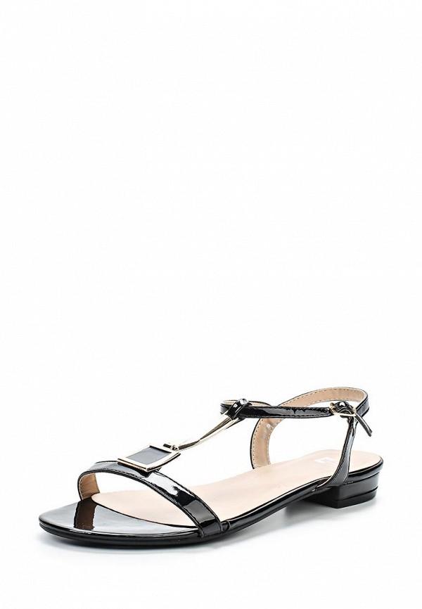 Женские сандалии Calipso 037-01-PHFK-01-PP: изображение 1