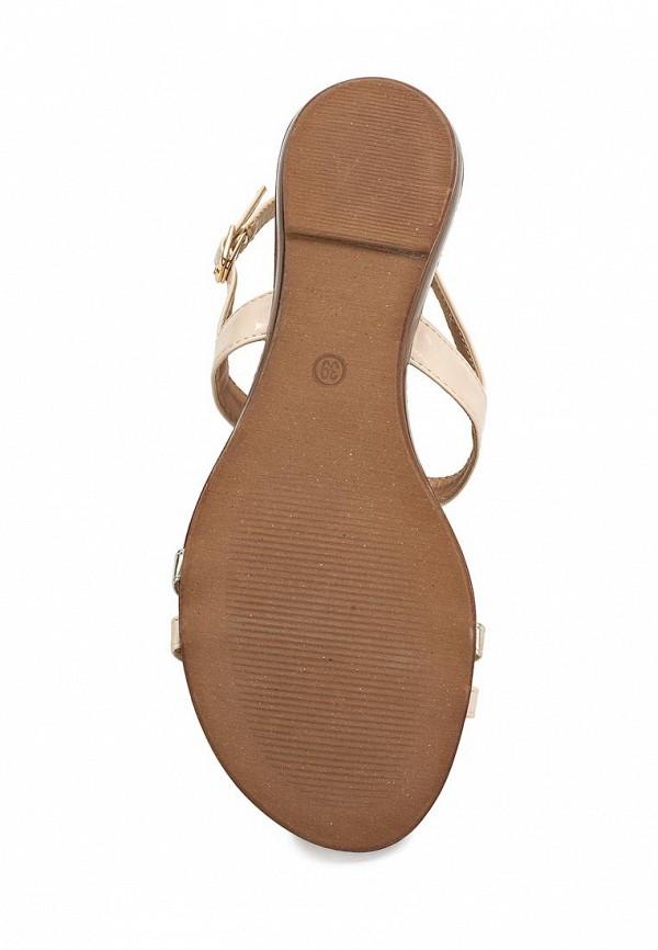 Женские сандалии Calipso (Калипсо) 038-01-PHFK-03-PP: изображение 3