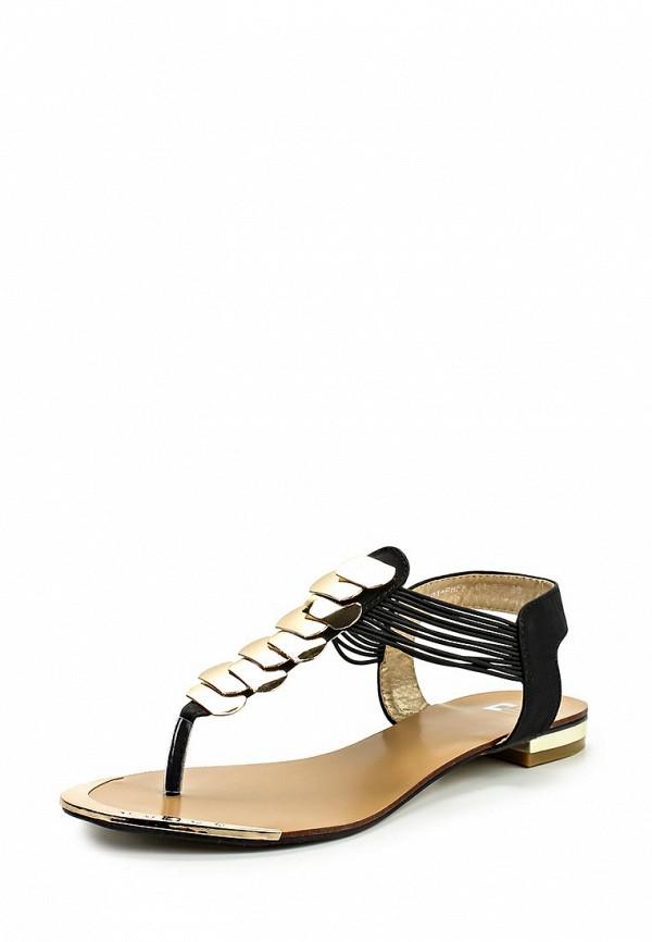 Женские сандалии Calipso (Калипсо) 058-01-PHFK-01-PP: изображение 1
