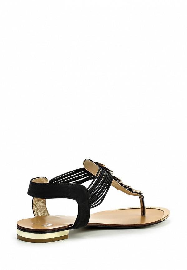 Женские сандалии Calipso (Калипсо) 058-01-PHFK-01-PP: изображение 2