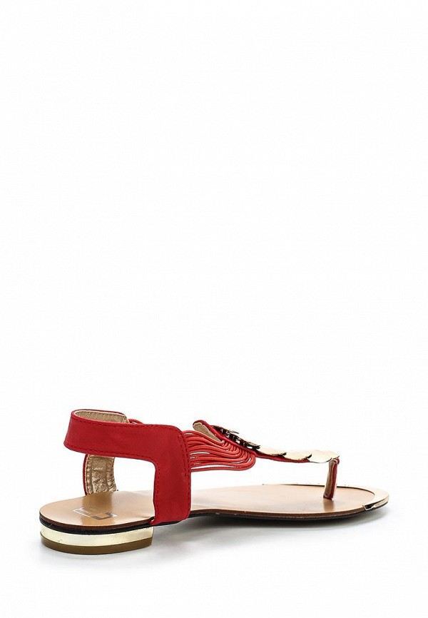 Женские сандалии Calipso (Калипсо) 058-01-PHFK-04-PP: изображение 2