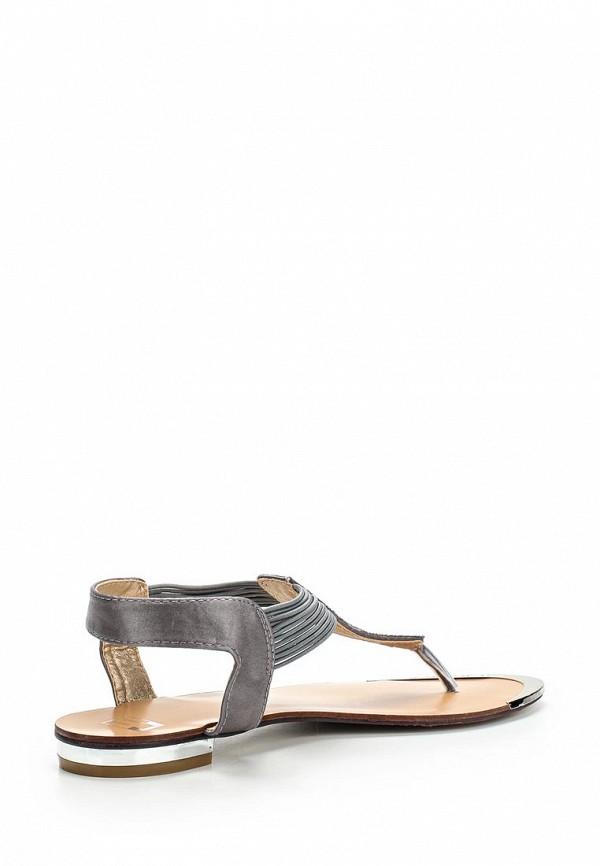 Женские сандалии Calipso (Калипсо) 058-02-PHFK-15-TP: изображение 2