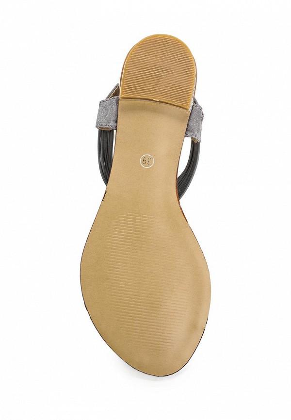 Женские сандалии Calipso (Калипсо) 058-02-PHFK-15-TP: изображение 3