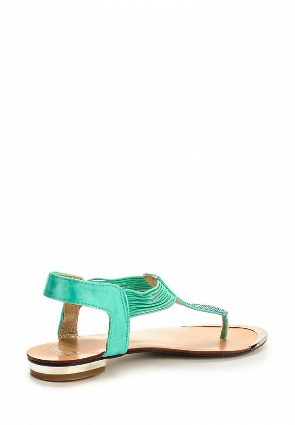 Женские сандалии Calipso (Калипсо) 058-02-PHFK-36-TP: изображение 2