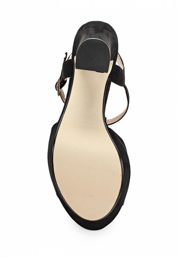 Босоножки на каблуке Calipso (Калипсо) 864-03-PMTK-01-TP: изображение 3