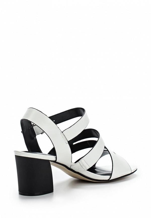 Босоножки на каблуке Calipso (Калипсо) 872-01-PMTK-06-PP: изображение 2
