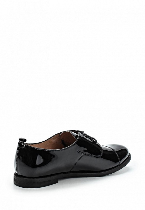 Женские ботинки Calipso (Калипсо) 589-02-F-01-LK: изображение 2