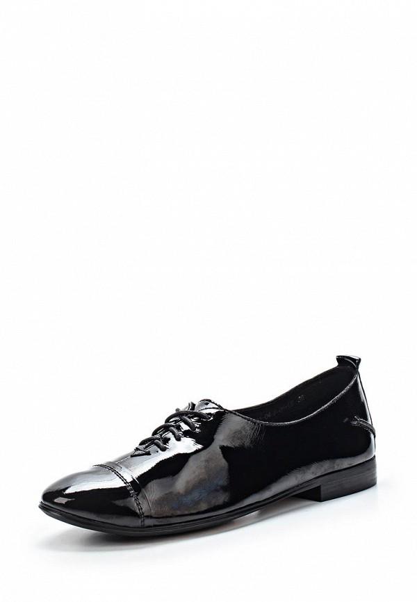 Женские ботинки Calipso 611-04-F-01-LU: изображение 1