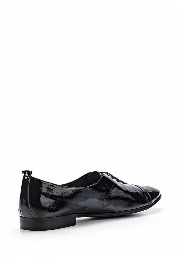 Женские ботинки Calipso 611-04-F-01-LU: изображение 2