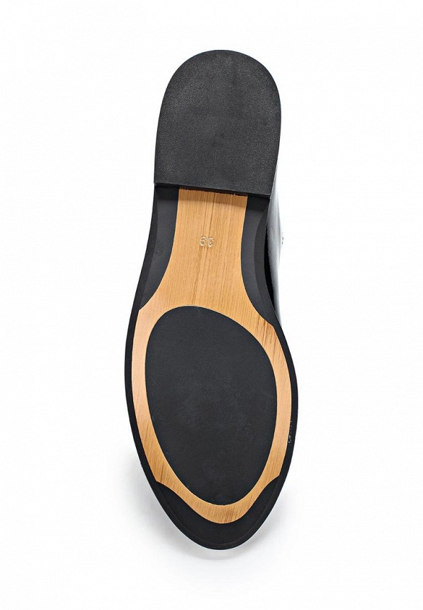 Женские ботинки Calipso 611-04-F-01-LU: изображение 3
