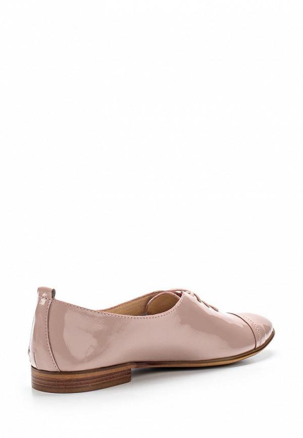Женские ботинки Calipso (Калипсо) 611-04-F-10-LU: изображение 2