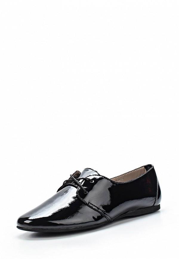 Женские ботинки Calipso (Калипсо) 802-25-HR-01-LU: изображение 1