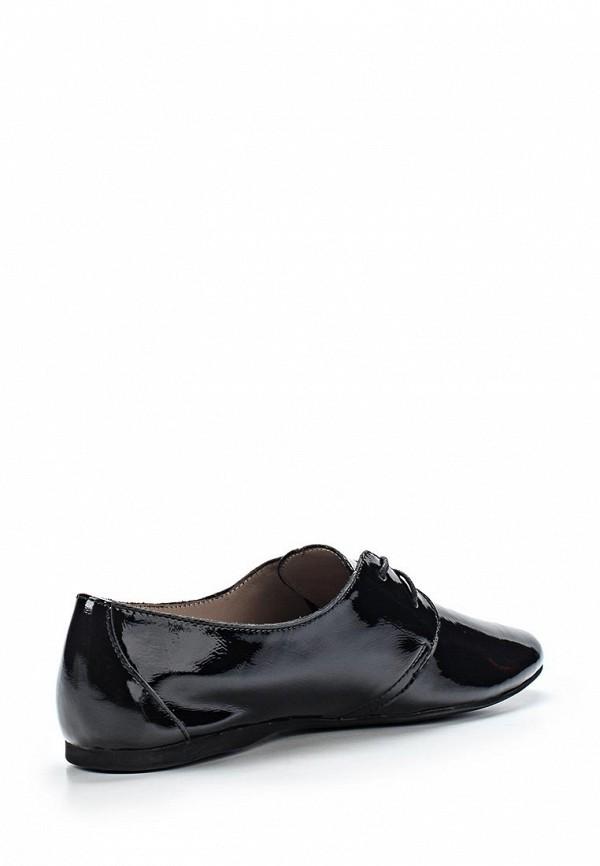 Женские ботинки Calipso (Калипсо) 802-25-HR-01-LU: изображение 2