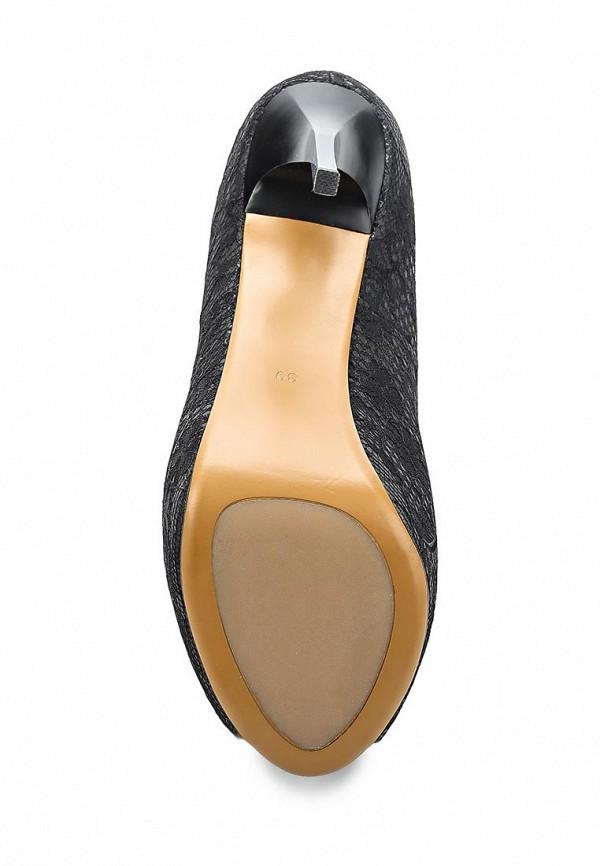 Туфли на каблуке Calipso (Калипсо) 089-01-PZCK-01-TK: изображение 3