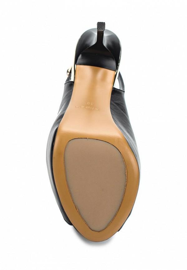Босоножки на каблуке Calipso (Калипсо) 089-03-ZC-01-KK-F: изображение 3