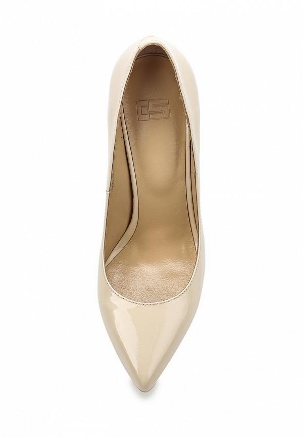 Туфли на каблуке Calipso (Калипсо) 090-04-ZC-06-LK: изображение 4
