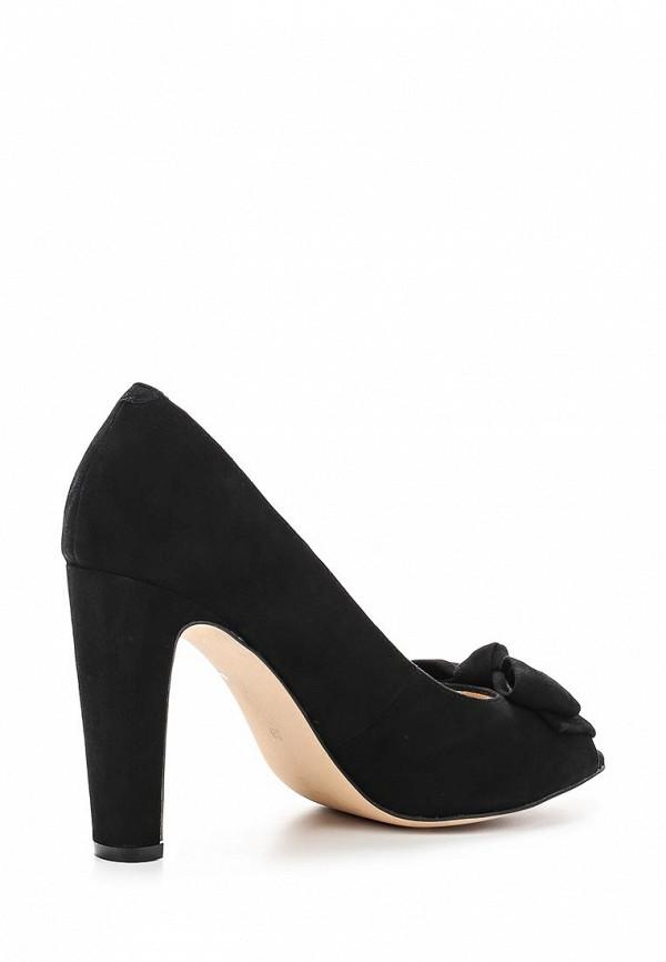 Туфли на каблуке Calipso (Калипсо) 282-02-FX-01-VK: изображение 2