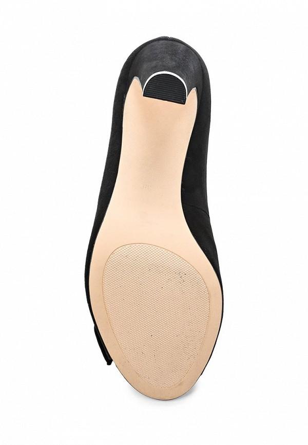 Туфли на каблуке Calipso (Калипсо) 282-02-FX-01-VK: изображение 3