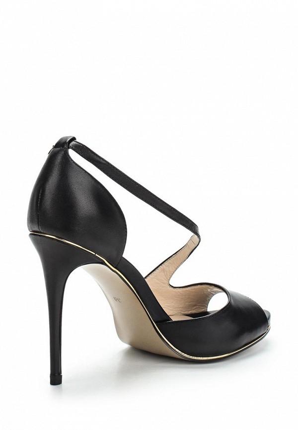Босоножки на каблуке Calipso (Калипсо) 326-07-TH-01-KK: изображение 2