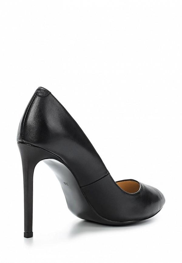 Туфли на каблуке Calipso 609-04-F-01-KK: изображение 2