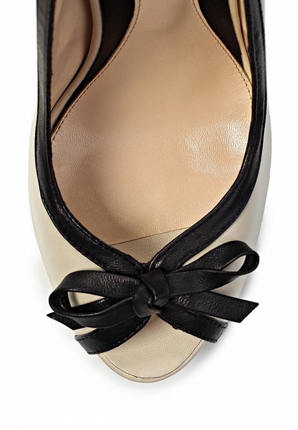 Туфли на каблуке Calipso (Калипсо) 608-04-LR-19-KK: изображение 9