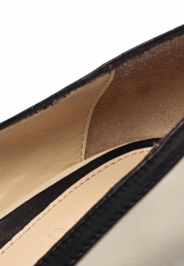 Туфли на каблуке Calipso (Калипсо) 608-04-LR-19-KK: изображение 11