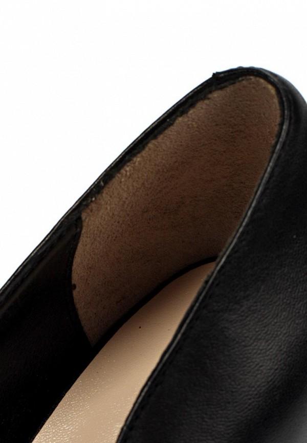 Туфли на каблуке Calipso 646-03-LR-01-KK: изображение 11