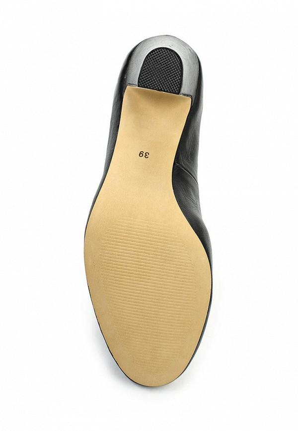 Туфли на каблуке Calipso 017-07-GL-01-KK: изображение 3