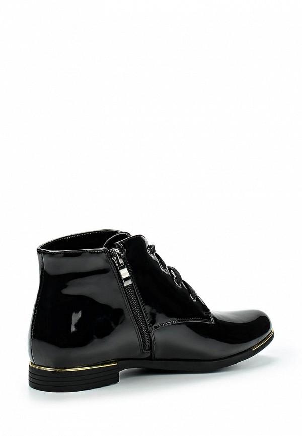 Женские ботинки Calipso 027-01-IG-01-PB: изображение 2