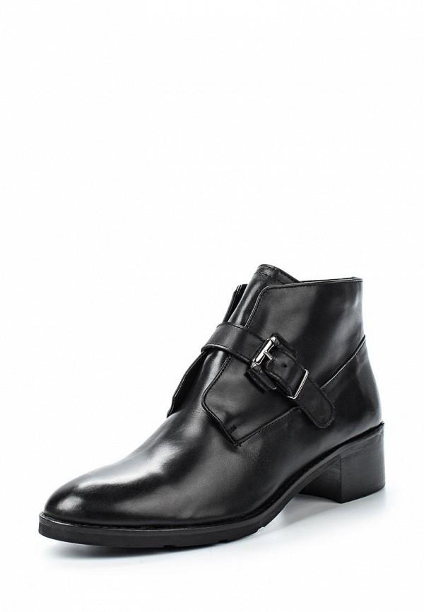 Женские ботинки Calipso (Калипсо) 03351-BUB-01-KB: изображение 1