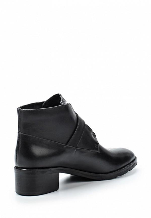 Женские ботинки Calipso (Калипсо) 03351-BUB-01-KB: изображение 2