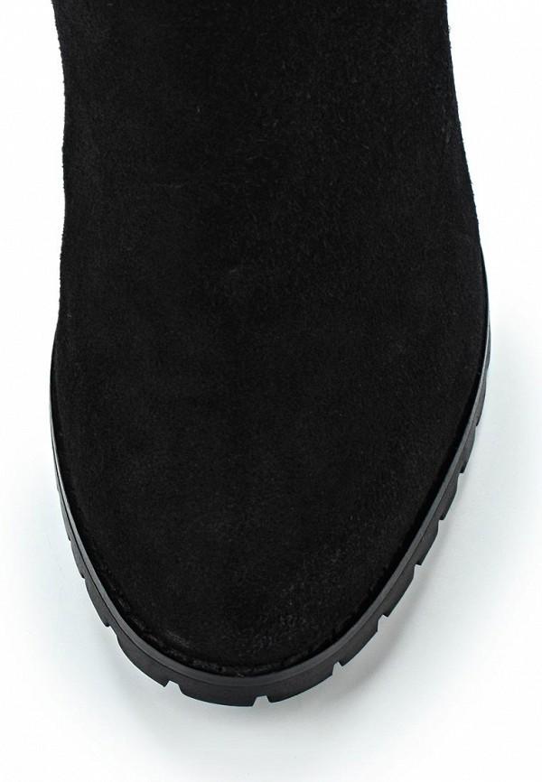 Женские сапоги Calipso (Калипсо) 035-15-GL-01-VBM: изображение 4
