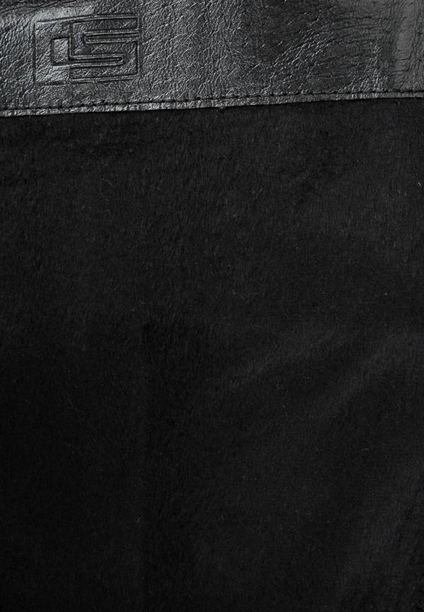 Женские сапоги Calipso (Калипсо) 035-15-GL-01-VBM: изображение 5