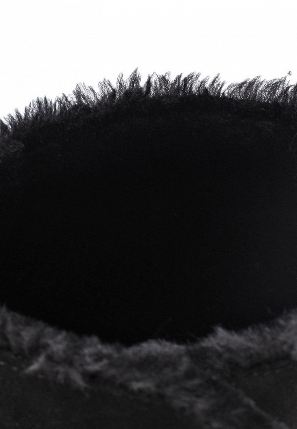 Женские сапоги Calipso 040-01-IG-01-PA: изображение 5